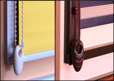 optiunale si accesorii rolete textile
