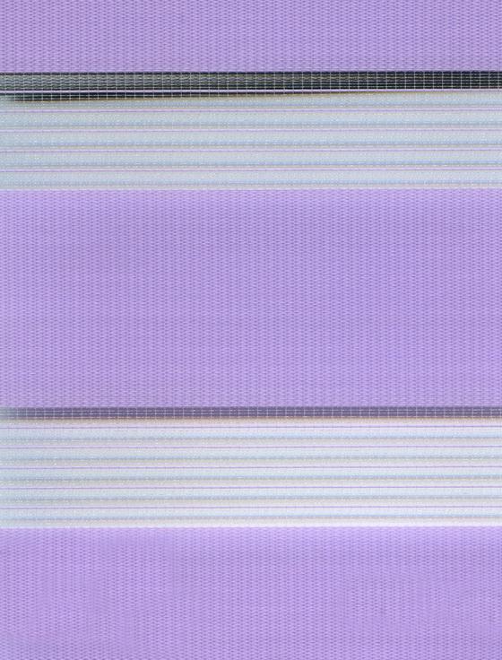 Catalog Zebra Color
