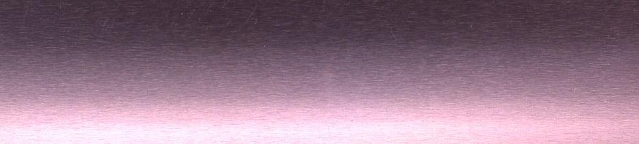 Paletar jaluzele orizontale