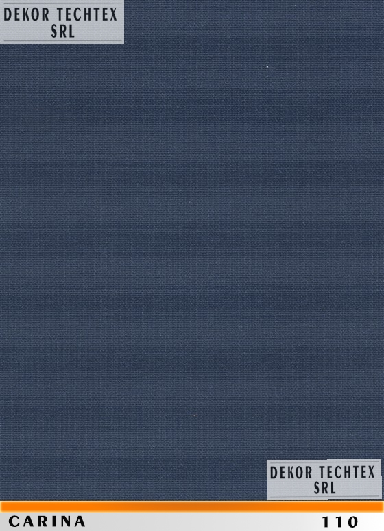 Rolete textile Carina