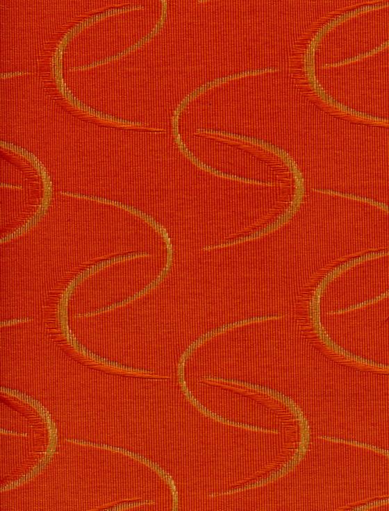 Rolete textile California