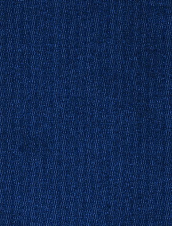 Rolete textile Reflexiv
