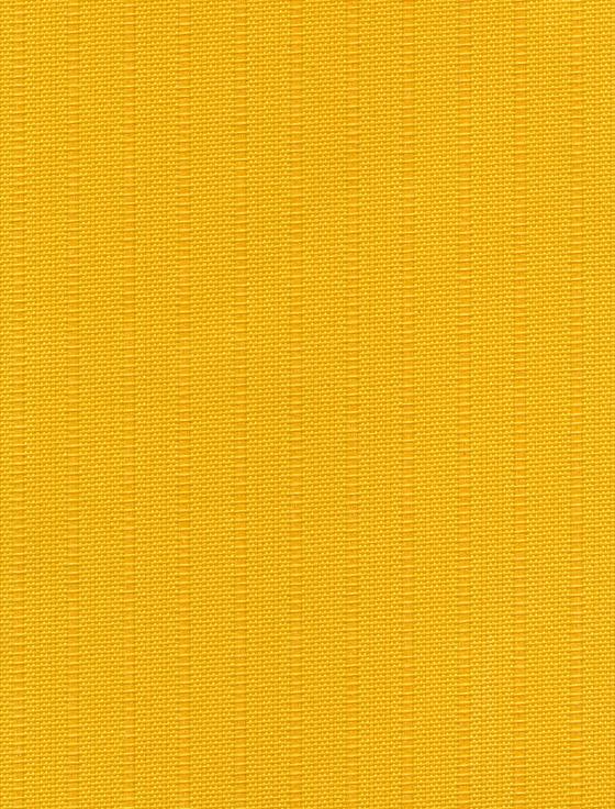 Jaluzele verticale 89mm