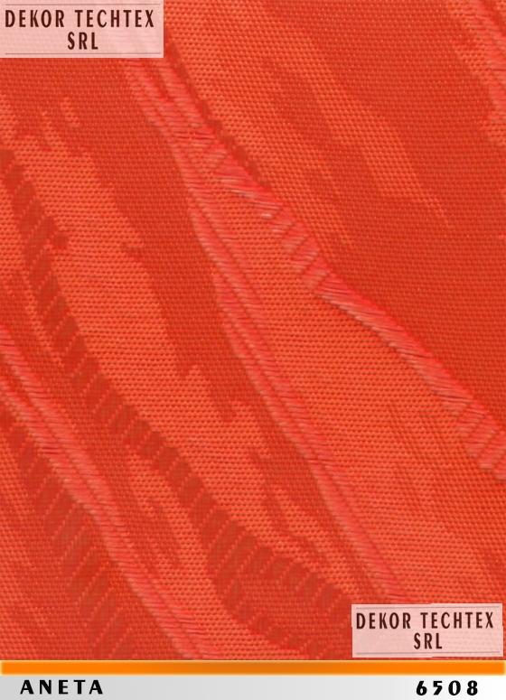 Jaluzele verticale 127mm Aneta