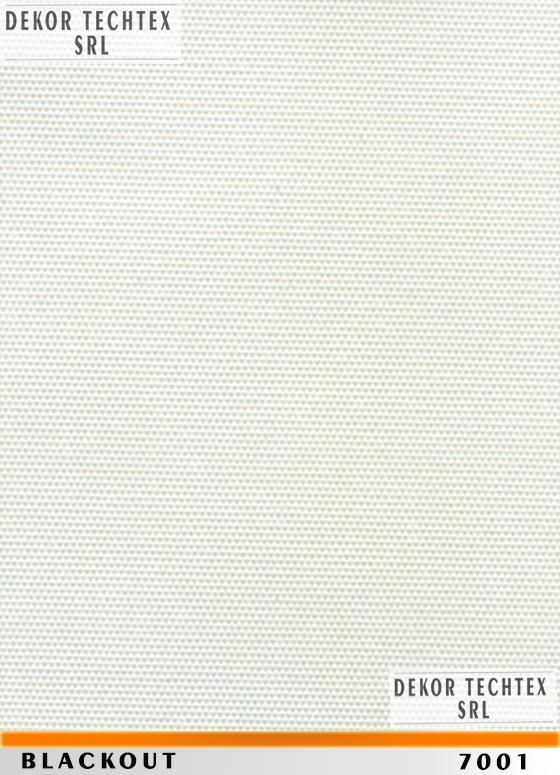 Jaluzele verticale 127 mm Reflexiv