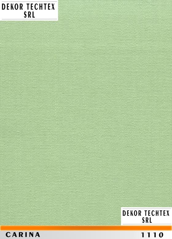 Jaluzele verticale 127 mm Carina