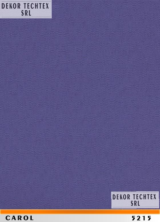 Jaluzele verticale 127mm Carol
