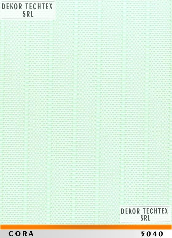 Jaluzele verticale 127mm Cora