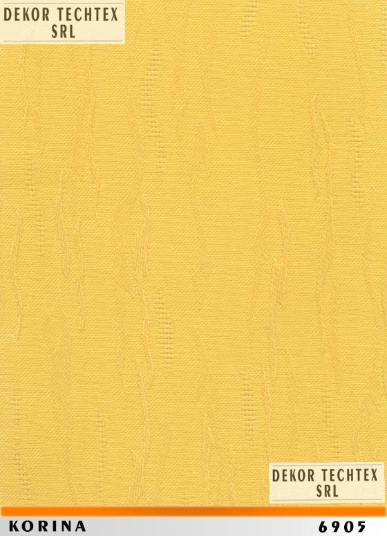 Jaluzele verticale 127mm Korina