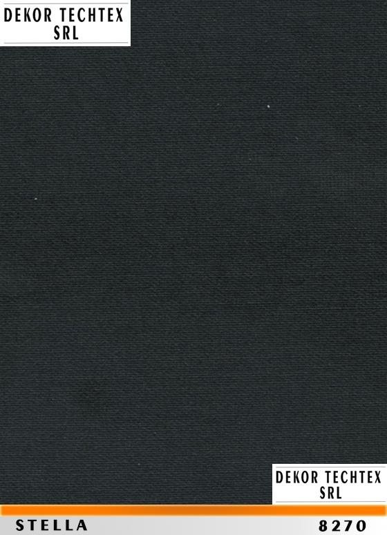Jaluzele verticale 127mm Stella